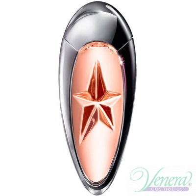 Thierry Mugler Angel Muse EDP 50ml за Жени...