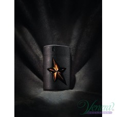 Thierry Mugler A*Men Pure Leather EDT 100ml за Мъже БЕЗ ОПАКОВКА