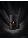 Thierry Mugler A*Men Pure Leather EDT 100ml за Мъже Мъжки Парфюми