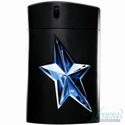 Thierry Mugler A*Men EDT 100ml за Мъже Гум...