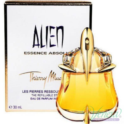 Thierry Mugler Alien Essence Absolue EDP 30ml за Жени