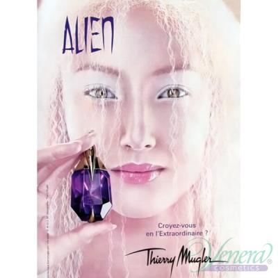 Thierry Mugler Alien Комплект (EDP 60ml + BL 100ml) за Жени Дамски Комплекти