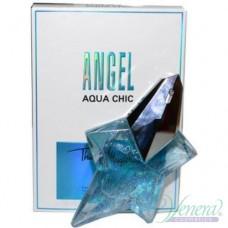 Thierry Mugler Angel Aqua Chic EDT 50ml за Жени