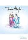 Thierry Mugler Alien Aqua Chic EDT 60ml за Жени БЕЗ ОПАКОВКА За Жени