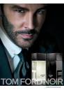 Tom Ford Noir Eau de Toilette EDT 100ml за Мъже БЕЗ ОПАКОВКА Мъжки Парфюми без опаковка