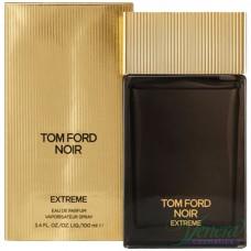 Tom Ford Noir Extreme EDP 100ml за Мъже