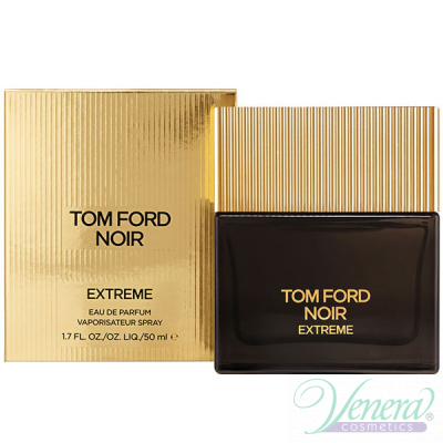Tom Ford Noir Extreme EDP 50ml за Мъже