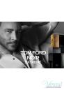 Tom Ford Noir Extreme EDP 100ml за Мъже БЕЗ ОПАКОВКА Мъжки Парфюми без опаковка