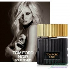 Tom Ford Noir Pour Femme EDP 50ml за Жени