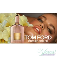 Tom Ford Orchid Soleil EDP 100ml за Жени