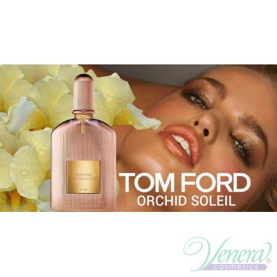 Tom Ford Orchid Soleil EDP 50ml за Жени Дамски Парфюми