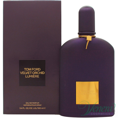 Tom Ford Velvet Orchid Lumiere EDP 100ml за Жени