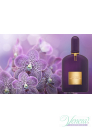Tom Ford Velvet Orchid Lumiere EDP 100ml за Жени Дамски Парфюми