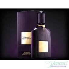 Tom Ford Velvet Orchid EDP 50ml за Жени