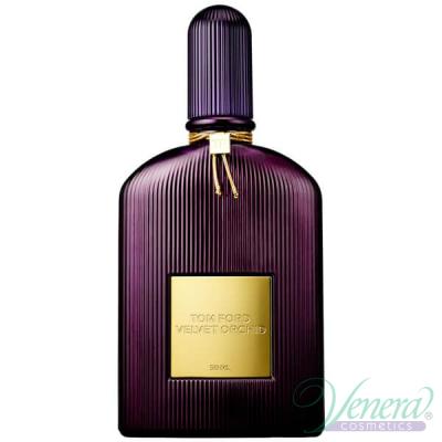 Tom Ford Velvet Orchid EDP 100ml за Жени БЕЗ ОПАКОВКА Дамски Парфюми без опаковка