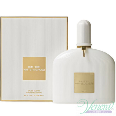Tom Ford White Patchouli EDP 100ml за Жени