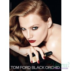Tom Ford Black Orchid EDP 30ml за Жени