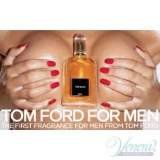 Tom Ford For Men EDT 100ml за Мъже