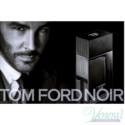 Tom Ford Noir EDP 50ml за Мъже