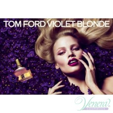 Tom Ford Violet Blonde EDP 100ml за Жени