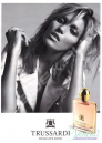 Trussardi Delicate Rose EDT 100ml за Жени Дамски Парфюми