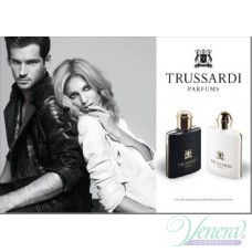 Trussardi Uomo 2011 EDT 50ml за Мъже