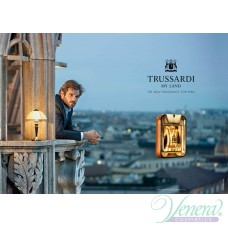 Trussardi My Land EDT 30ml за Мъже