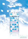 Ungaro Apparition Sky EDT 90ml за Жени Дамски Парфюми
