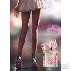 Ungaro Party EDT 30ml за Жени