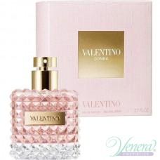 Valentino Donna EDP 30ml за Жени
