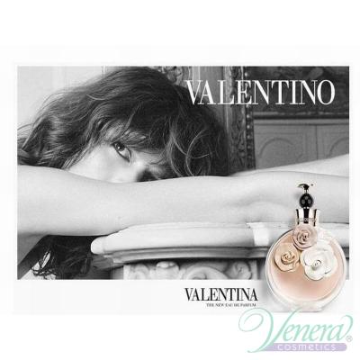 Valentino Valentina EDP 80ml за Жени БЕЗ ОПАКОВКА