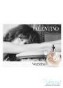 Valentino Valentina EDP 80ml за Жени Дамски Парфюми