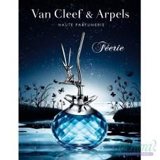 Van Cleef & Arpels Feerie EDP 100ml за Жени БЕЗ ОПАКОВКА