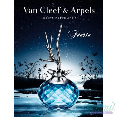 Van Cleef & Arpels Feerie EDP 100ml за Жени
