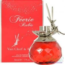 Van Cleef & Arpels Feerie Rubis EDP 50ml за Жени