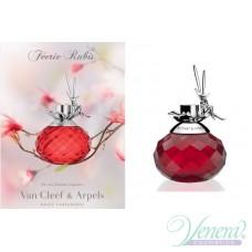 Van Cleef & Arpels Feerie Rubis EDP 30ml за Жени