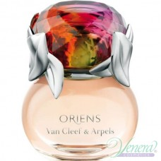 Van Cleef & Arpels Oriens EDP 100ml за Жени БЕЗ ОПАКОВКА