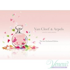 Van Cleef & Arpels Reve Enchante EDP 100ml за Жени
