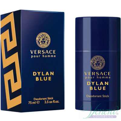 Versace Pour Homme Dylan Blue Deo Stick 75...