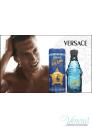 Versace Blue Jeans EDT 75ml за Мъже Мъжки Парфюми