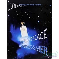 Versace Dreamer EDT 30ml за Мъже