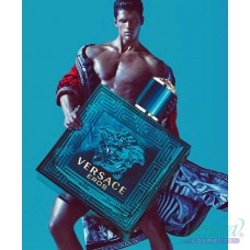 Versace Eros EDT 30ml за Мъже