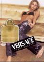 Versace Jeans Couture EDT 75ml за Жени БЕЗ ОПАКОВКА За Жени