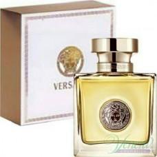 Versace Pour Femme EDP 50ml за Жени