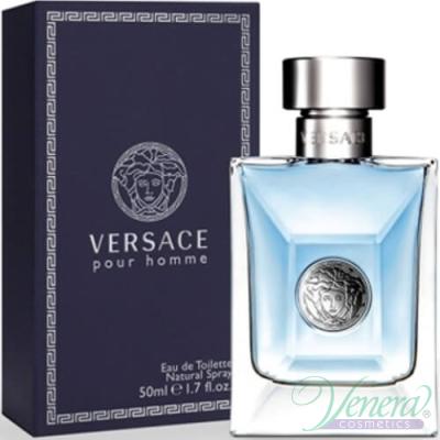 Versace Pour Homme EDT 30ml за Мъже