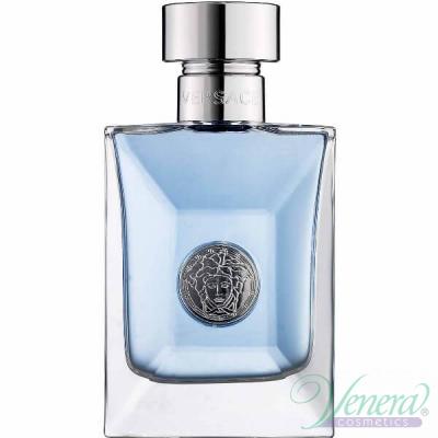 Versace Pour Homme EDT 100ml за Мъже БЕЗ ОПАКОВКА За Мъже