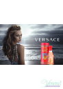 Versace Red Jeans EDT 75ml за Жени