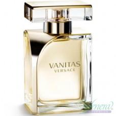 Versace Vanitas EDP 100ml за Жени БЕЗ ОПАКОВКА