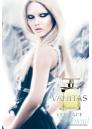 Versace Vanitas EDT 100ml за Жени БЕЗ ОПАКОВКА За Жени