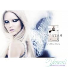 Versace Vanitas EDP 30ml за Жени